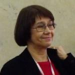 Rita Wrześniowska
