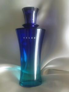 Belara - Woda Perfumowana