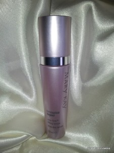 Serum Liftingujące Volu-Firm TimeWise Repair